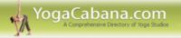 YogaCabana.com