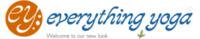 EverythingYoga.com Yoga Supplies