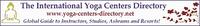 Yoga-Centers-Directory.com Yoga Studios