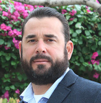 Pierre Claeyssens Veterans Foundation Welcomes Jon L. Parra as New Board Member