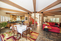 Located in sought after Montecito, Cold Springs School District.