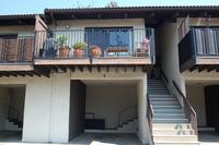 Miramonte Condo in Santa Barbara 1/1 + Loft, $514,000.00