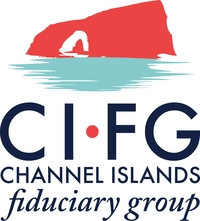 Channel Islands Fiduciary Group, Inc.