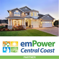 emPower Central Cost