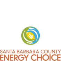 Santa Barbara County Energy Choice