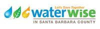 Water Wise Santa Barbara - Solvang