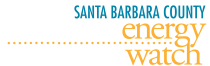 Santa Barbara Energy Watch