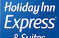 Holiday Inn Express Hotel & Suites, Carpinteria