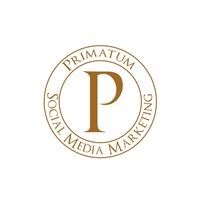 Primatum Social Media Marketing