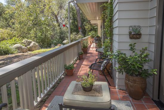 2745 Miradero Ave. Santa Barbara, CA-2