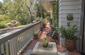 2745_miradero_back_patio