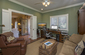 Doors open - 3rd Bedroom/Office