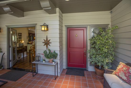 2745 Miradero Ave. Santa Barbara, CA