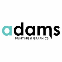 Adams Printing & Graphics