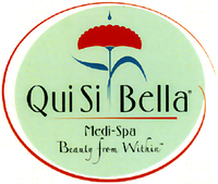 Qui Si Bella Spa-1