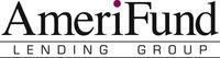 AmeriFund Lender Group - Mortgage Lender