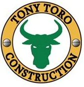 Tony Toro Construction Santa Barbara Interior Design