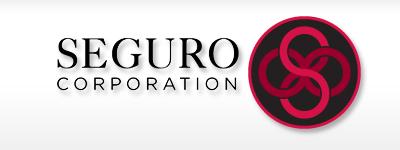 Seguro Corp Santa Barbara Interior Designer