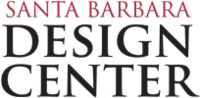 Santa Barbara Design Center Interior Design