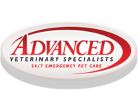 Advanced Veterinary Specialists-2