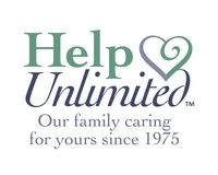 Help Unlimited Home Care