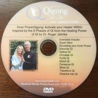 DVDs-8