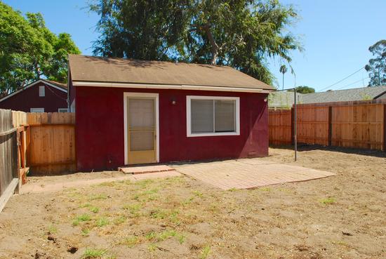 333 Linda Rd. Santa Barbara, CA 93109-1