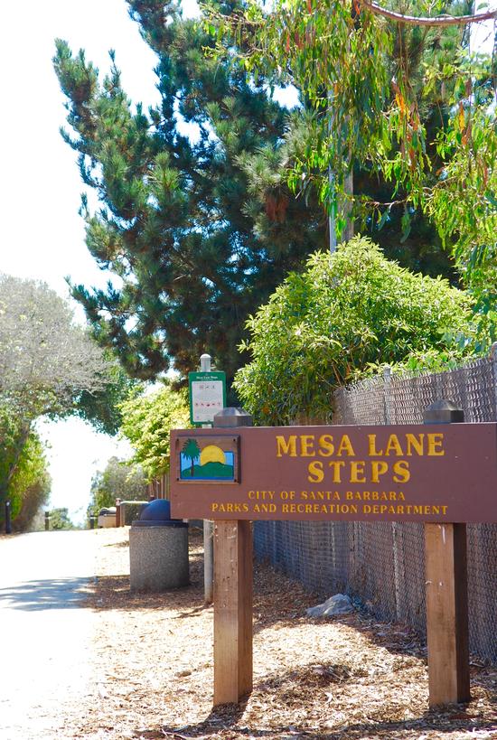 333 Linda Rd. Santa Barbara, CA 93109