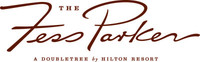 Fess Parker Santa Barbara - Pet Friendly Hotel