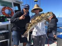 Coral Sea 9.26.16 3/4 day-4