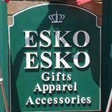 Esko Esko