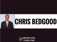 An Interview with Chris Bedgood