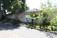 Montecito Vacation Rental Cottage with Guest Unit-1