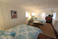 Montecito Vacation Rental Cottage with Guest Unit-12