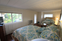 Montecito Vacation Rental Cottage with Guest Unit-13