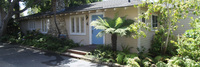Montecito Vacation Rental Cottage with Guest Unit Page
