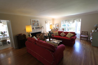 Santa Barbara Vacation Rental in the Heart of City-3