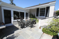 Santa Barbara Vacation Rental in the Heart of City-5