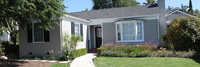 Santa Barbara Vacation Rental in the Heart of City-Page