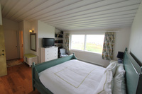 Carpinteria/Santa Barbara Vacation Rental Beach Home at Sand Point-3