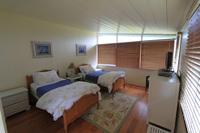 Carpinteria/Santa Barbara Vacation Rental Beach Home at Sand Point-6
