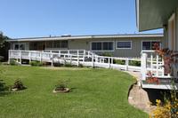 Carpinteria/Santa Barbara Vacation Rental Beach Home at Sand Point-11