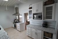 Carpinteria/Santa Barbara Vacation Rental Beach Home at Sand Point-12