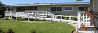 Carpinteria/Santa Barbara Vacation Rental Beach Home at Sand Point Page