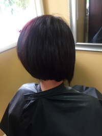 Short Hair Styles Santa Barbara Hair Stylist-1