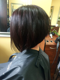 Short Hair Styles Santa Barbara Hair Stylist-2