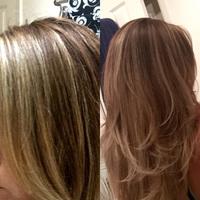 Highlighting Styles Santa Barbara Hair Stylist-5