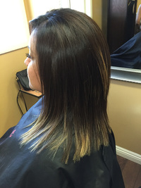 Highlighting Styles Santa Barbara Hair Stylist-7