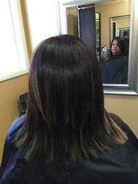 Highlighting Styles Santa Barbara Hair Stylist-8