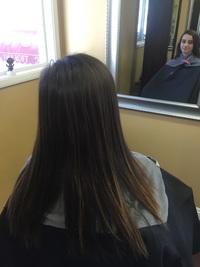 Highlighting Styles Santa Barbara Hair Stylist-10